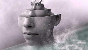 ناخودآگاه و بازیهای روانی