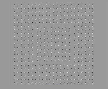 خطای دید
